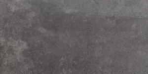 Tassero Grafit 29,7x59,7
