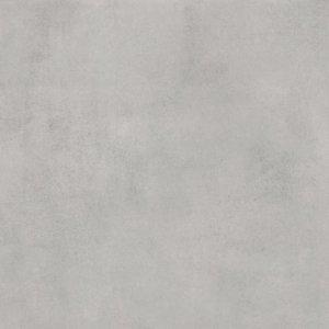 Cocnrete Grey 59,7x59,7