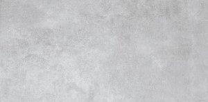 Ceramstic Harmigon Tundra Light Lappato GRS.354B.L 60x120