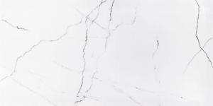 Ceramstic Mavros Bianco Poler GRS-352A.P 60x120
