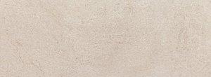 Balance Grey 1 STR 89,8x32,8