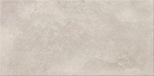 Normandie Light Grey 29,7x59,8