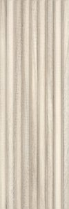 Daikiri Beige Struktura Wood Pasy 25x75