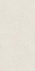 Paradyż Moondust Bianco 59,8x119,8