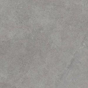 Paradyż Authority Grey Gres Szkl. Rekt. Mat 120x120