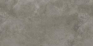 Quenos Grey Lappato 59,8x119,8