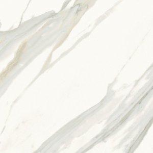 Calacatta Gold Polished 59,8x59,8