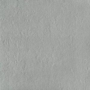Industrio Dust 79,8x79,8