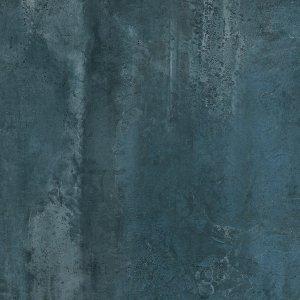 Ironic Blue Polished 59,8x59,8