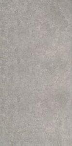 Paradyż Optimal Antracite Płyta Tarasowa 2.0 59,5x119,5