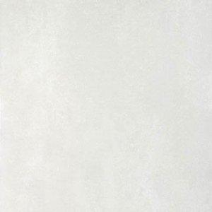Slab Blanco Lappato 60x60