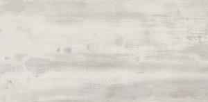 Floorwood White Lappato 29x59,3