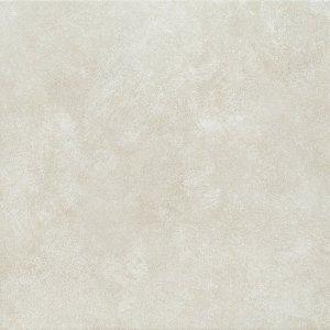 Prowansja Grey 45x45