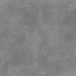 Cersanit GPTU 603 Grey 59,3x59,3