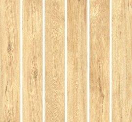 Amber Oak AO 03 Natura 19,3x119,7