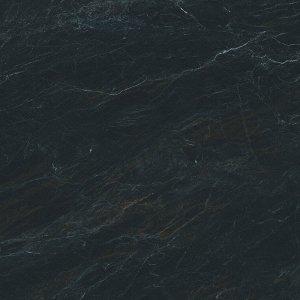 Tubądzin Regal Stone Mat 79,9x79,8