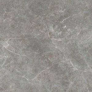 Silver Point Grey Matt 79,8x79,8