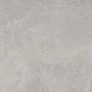 Baldocer Bayona Silver Natural 120x120