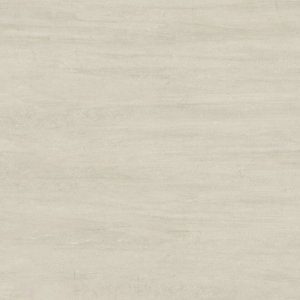 Vasari Neutro 44,7x44,7