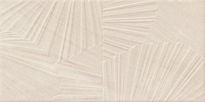 Cersanit Murra Beige Structure Matt 29,7x60