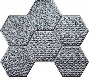 Terraform 1 Mozaika 28,9x22,1