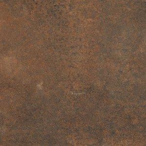 Rust Stain LAP 59,8x59,8