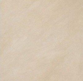 Trend Stone TS 02 30x30 Rektyfikowana