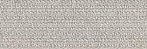 Manzila Grey Structure Matt 20x60