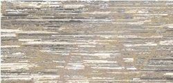 Magnifique Stripes