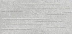 Flower Cemento Grey