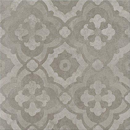 Patchwork Kobe Grey 29,8x29,8