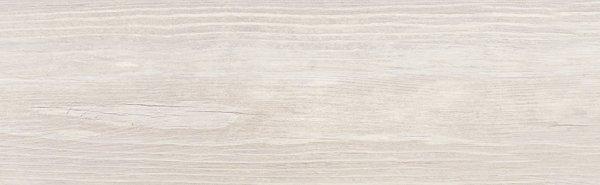 Finwood White 18,5x59,8