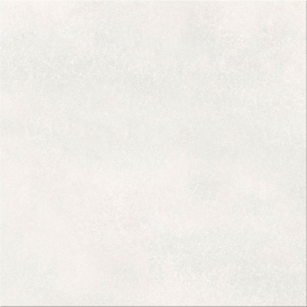 Cloud Grey Satin 42x42