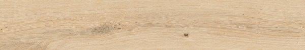 Natural Sand 19,8x119,8