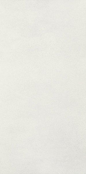 Taiga Silver 29,5x59,5