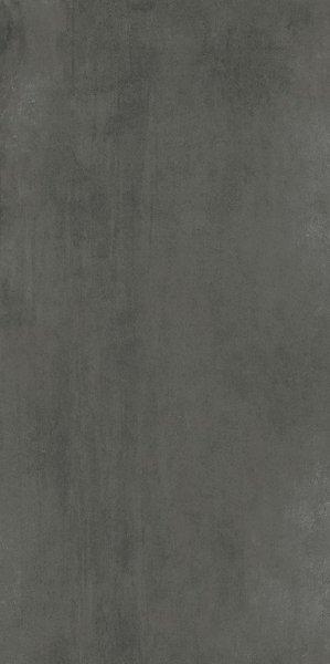 Grava Graphite 29,8x59,8