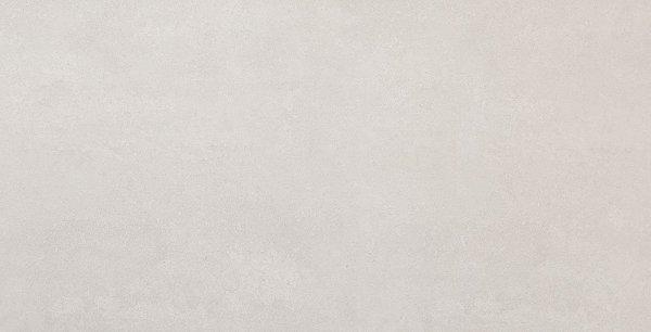 Entina Grey MAT 119,8x59,8