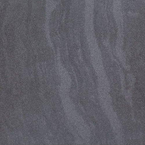 Zenith ZN 14 60x60 Poler