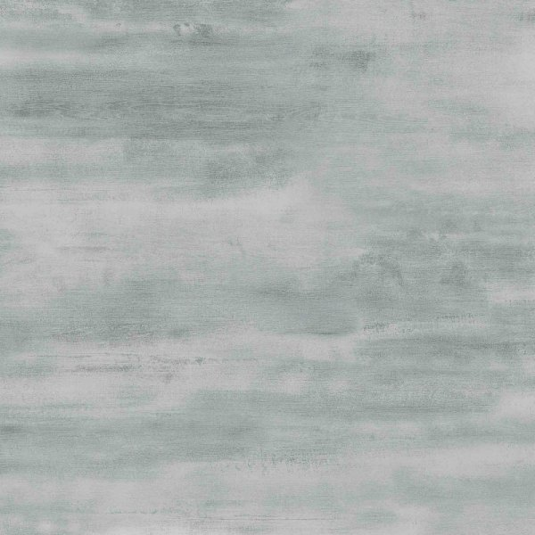 Floorwood Grey Lappato 59,3x59,3