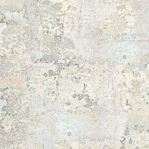 Aparici Carpet Sand Natural 59,2x59,2