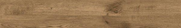Wood Shed natural STR 119,8 x 19