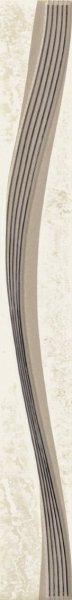 Sari Beige Listwa 4,8x40