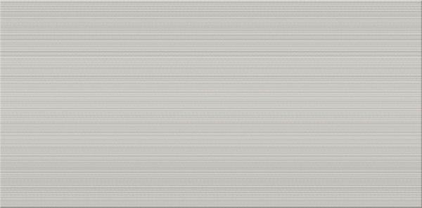 Hortis PS601 Grey 29,7x60