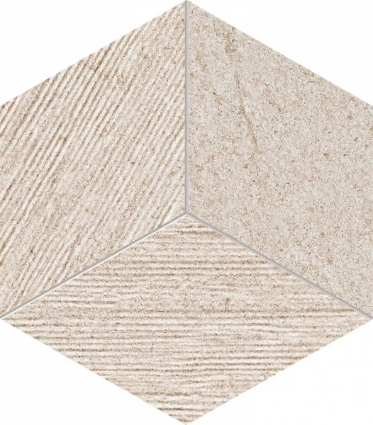 Balance Grey STR Mozaika 22,6x19,8