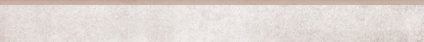 Lukka Bianco Cokół 8x79,7