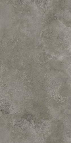 Grava Grey 29,8x59,8