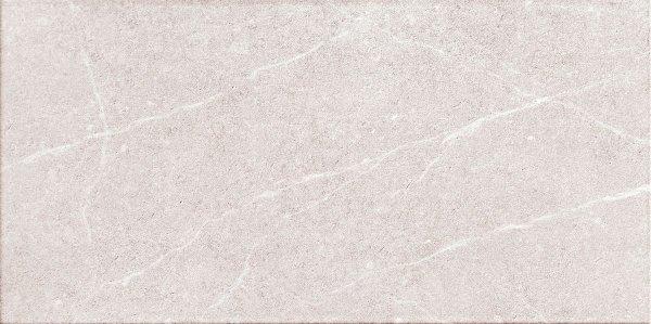 Braid Grey 22,3x44,8
