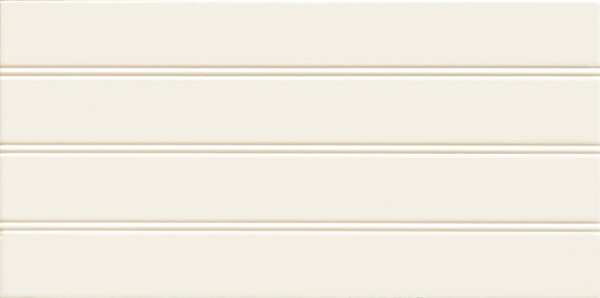 Delice White STR 44,8x22,3