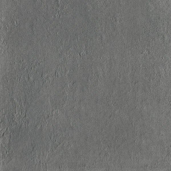 Industrio Graphite 59,8x59,8