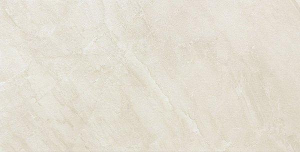 Obsydian White 29,8x59,8